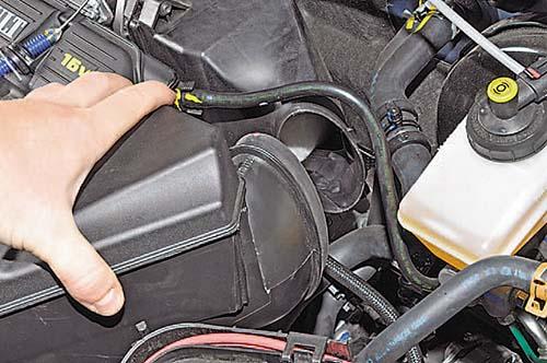 photo store Как Заменить Воздушный Фильтр На Рено Меган 2 Фотоотчет download