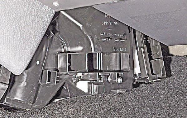 скачать руководство по ремонту рено дастер 2016