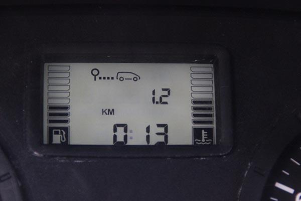Активация БК (бортового компьютера) Logan, своими руками! - Статьи - LOGAN & SANDERO - Руководства по ремонту - Renault atlas / Рено атлас